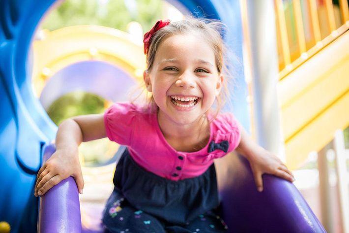 Girl at playground.jpg