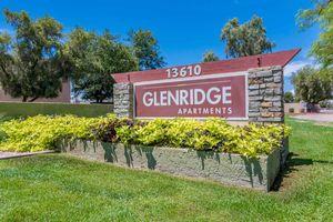 LWH---Glenridge---Online-29.jpg