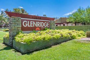 LWH---Glenridge---Online-30.jpg