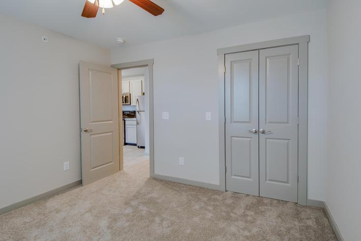Large bedroom in Madison, TN
