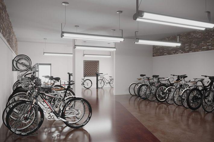 bike room still .jpg