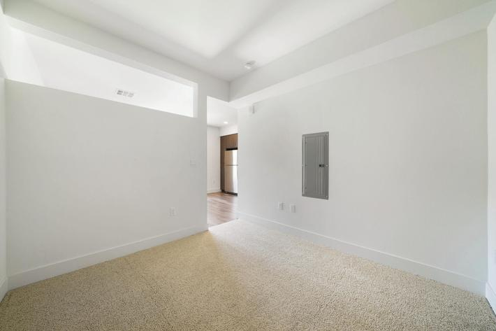 TWO BEDROOM APARTMENTS FOR RENT IN SAN JOSE, CA