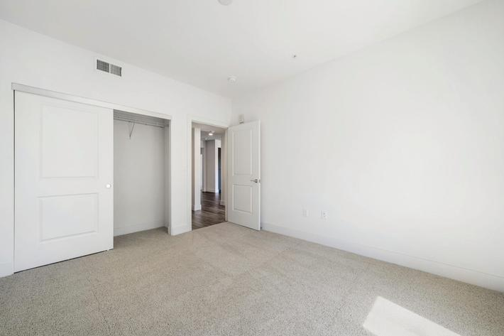 APARTMENTS FOR RENT IN SAN JOSE