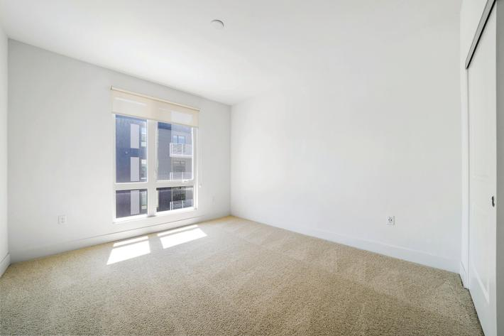 SPACIOUS AND BRIGHT APARTMENTS FOR RENT IN SAN JOSE, CA