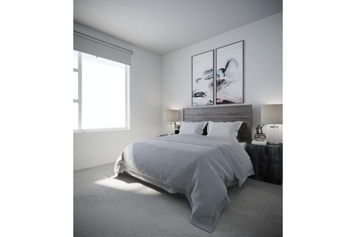 Bedroom_still.jpg