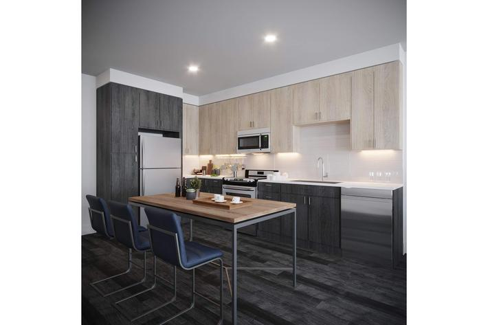 kitchen_still (2).jpg