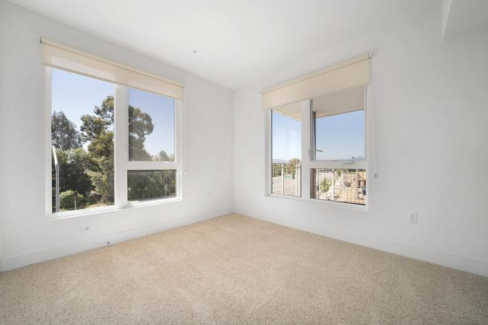 LARGE TWO BEDROOM APARTMENTS FOR RENT IN SAN JOSE