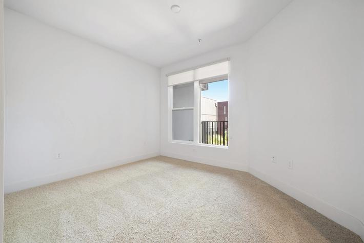 THREE BEDROOM APARTMENTS FOR RENT