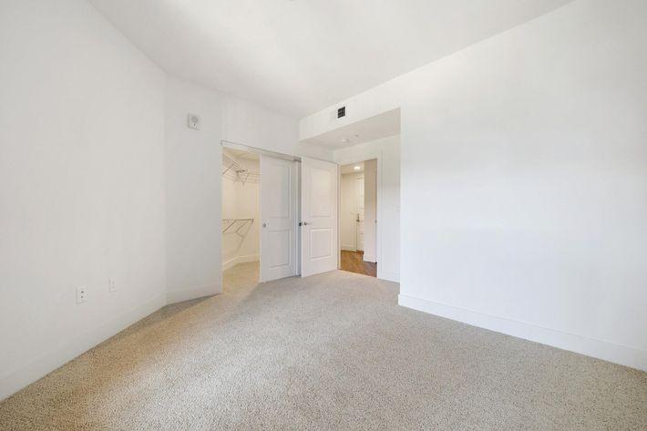 THREE BEDROOM LUXURY APARTMENTS IN SAN JOSE