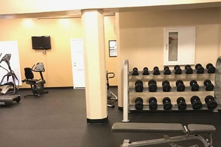 fitness center2.jpg