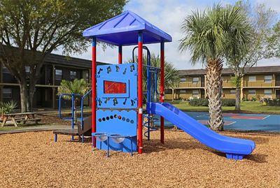 Jacky Brice - V17 Playground.jpg