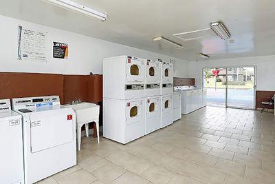 Jacky Brice - V17 laundry.jpg