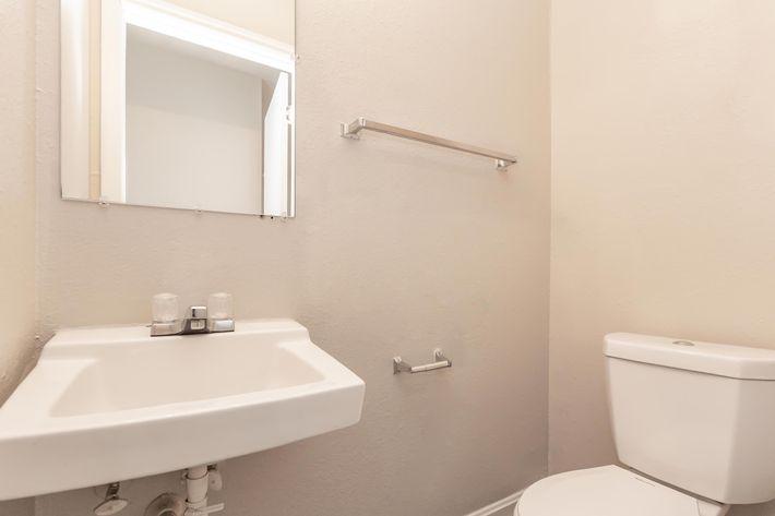 Half a bathroom.jpg