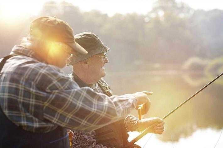 neighborhood-senior-people-fishing.jpg