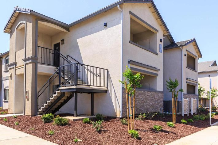 Fresno, California Apartments for Rent