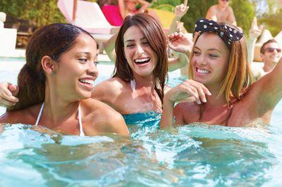 amenities-pool-3 ladies.jpg