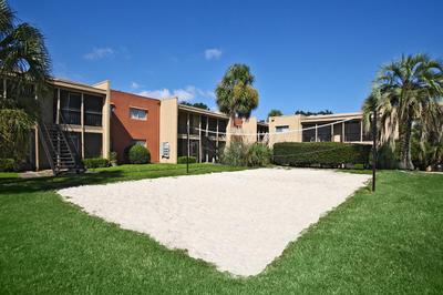 Have Some Fun At The Flats At Ninth Avenue In Pensacola, FL