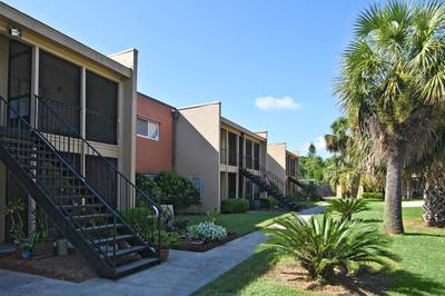 Welcome Home To The Flats At Ninth Avenue In Pensacola, Florida