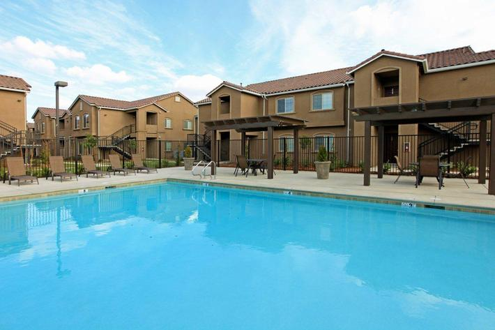 Among the great amenities at Greystone Apartments, we are also located near public parks