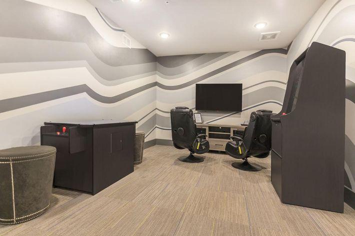 game_room.jpg