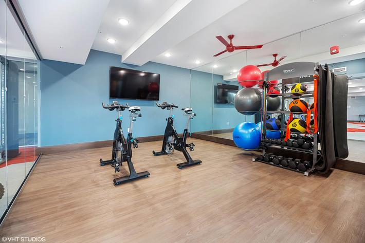 The Trace Apartments - Amenity 16 Fitness Center.jpg