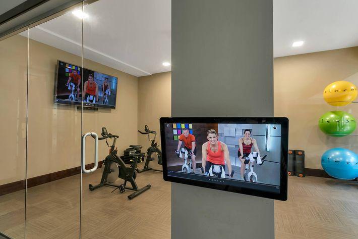 The Traec Apartments - Amenity 15 Fitness Center.jpg