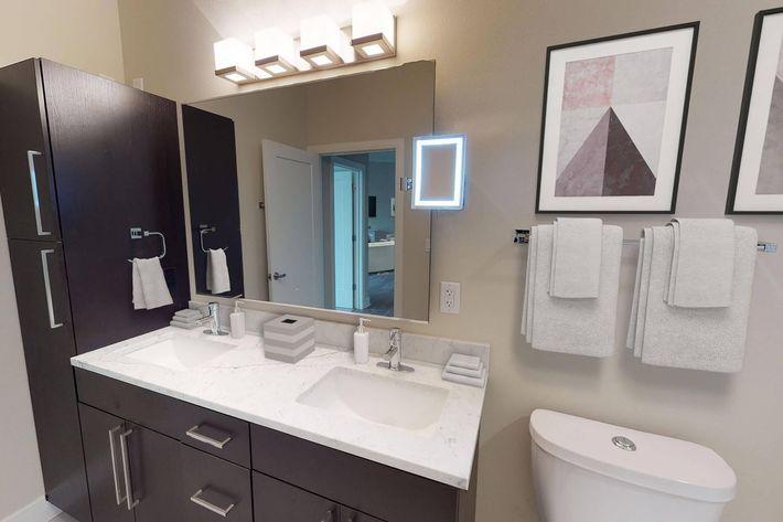 The Trace Apartments - Bathroom 2.jpg