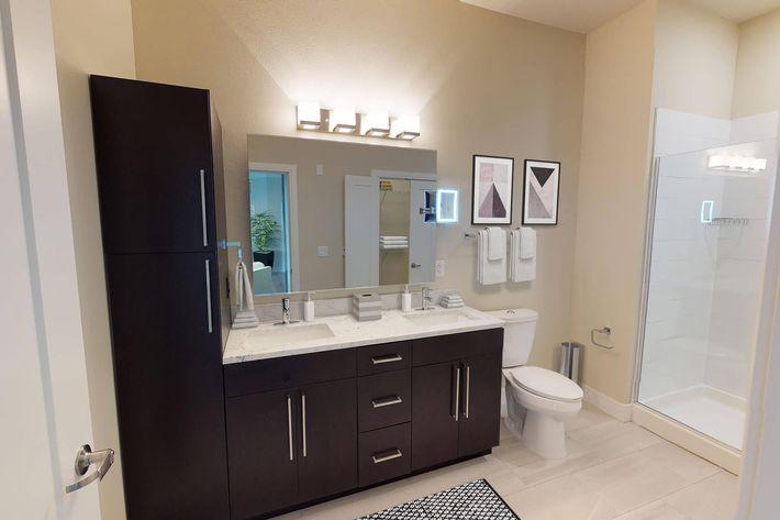 The Trace Apartments - Bathroom 4.jpg