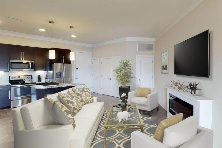 The Trace Apartments - Livingroom 2.jpg