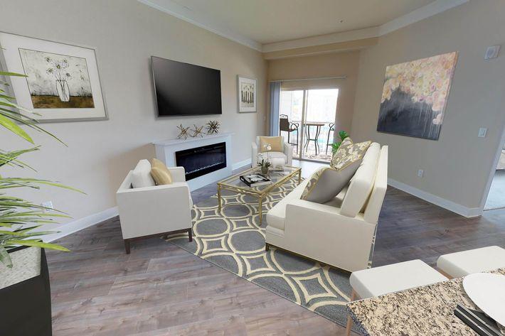 The Trace Apartments - Livingroom 3.jpg