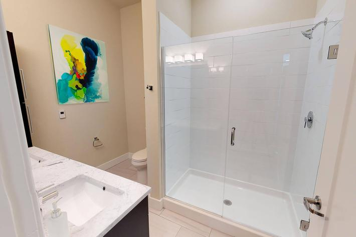 The Trace Apartments - 1 Bed Bathroom 6.jpg