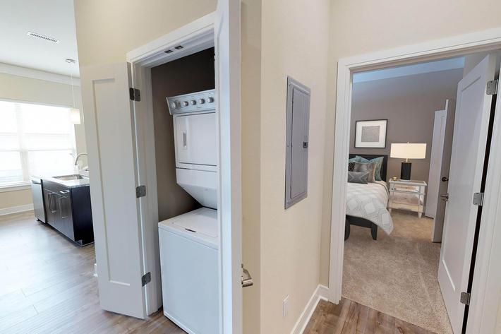 The Trace Apartments - 1 Bed Laundry.jpg