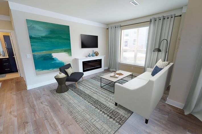 The Trace Apartments - 2 Bed Livingroo, 7.jpg