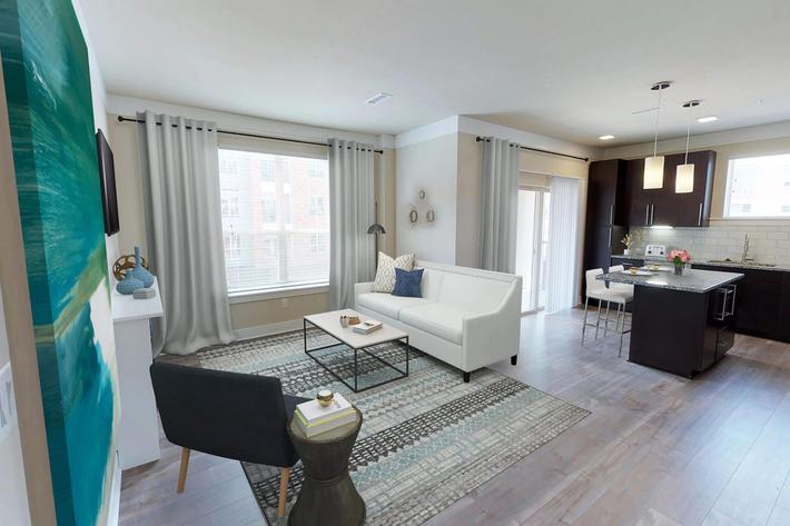 The Trace Apartments - 2 Bed Livingroom 6.jpg