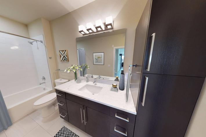 The Trace Apartments - 2 bed Bathroom 8.jpg