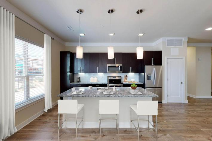 The Trace Apartments - 3 Bed Kitchen 12.jpg