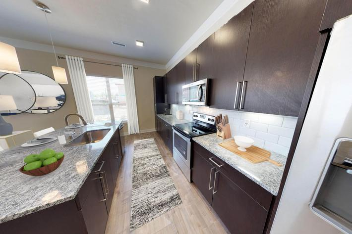 The Trace Apartments - 3 Bed Kitchen 13.jpg