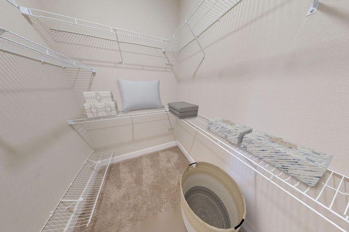 The Traec Apartments - 3 Bed Walkin Closet.jpg