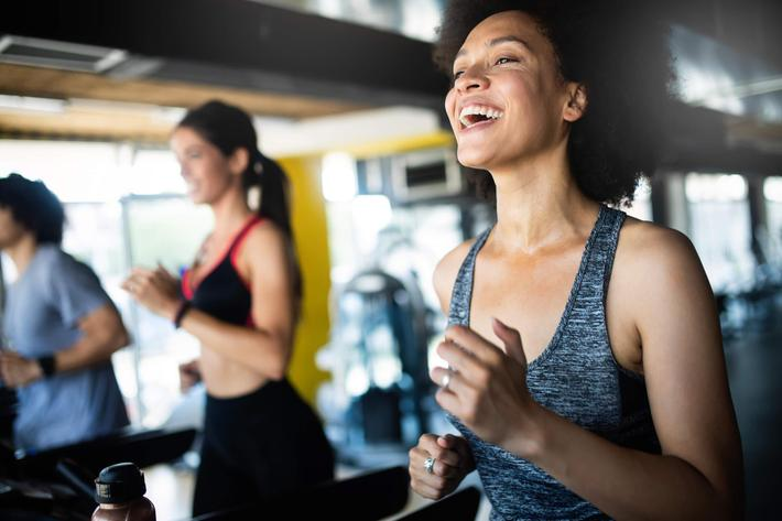 Woman on treadmill -1156423940.jpg