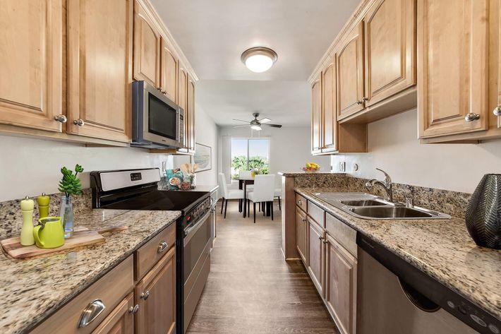 kitchen_Havenhurst_VSa.jpg