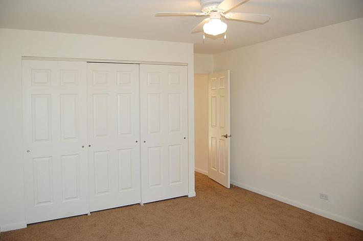 1 Bedroom Upgrade.JPG