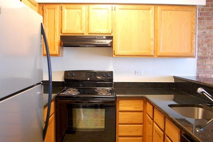 Upgraded Kitchen.jpg