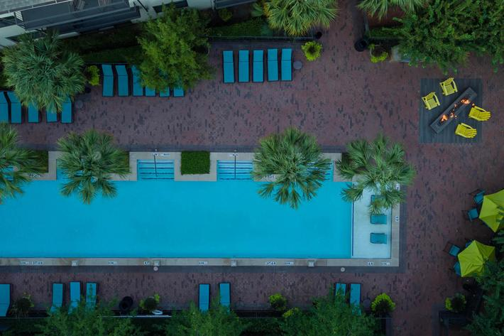 Fitz Pool and Fire Pit Aerial.jpg