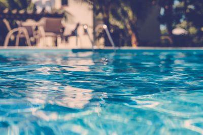 shimmering pool.jpg