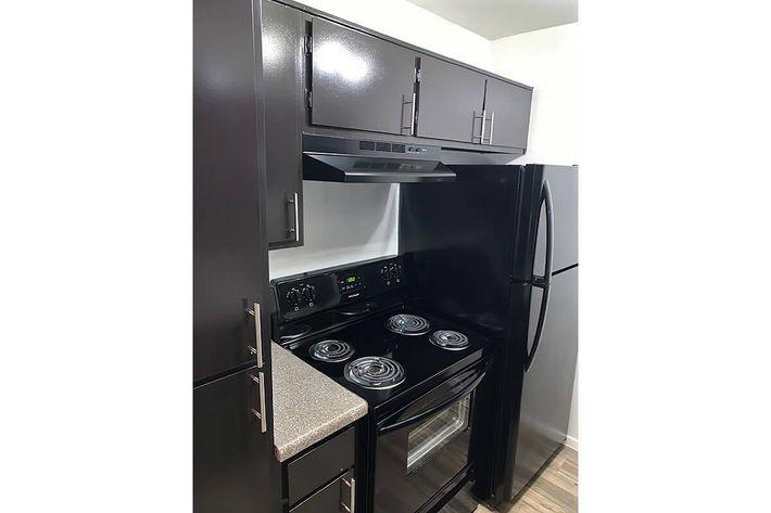 Kitchen-width-2400px.jpg