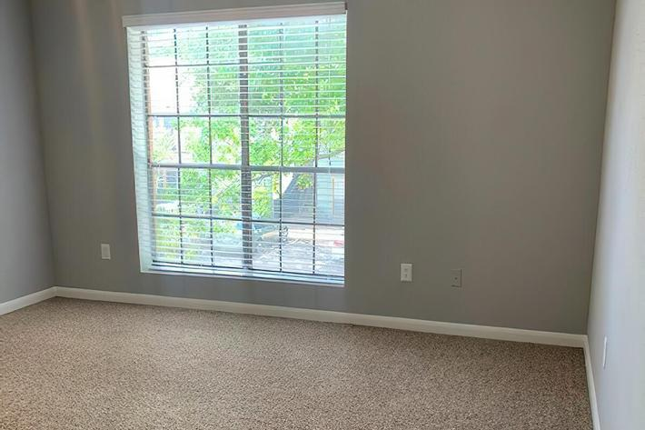 Bedroom-width-2400px.jpg