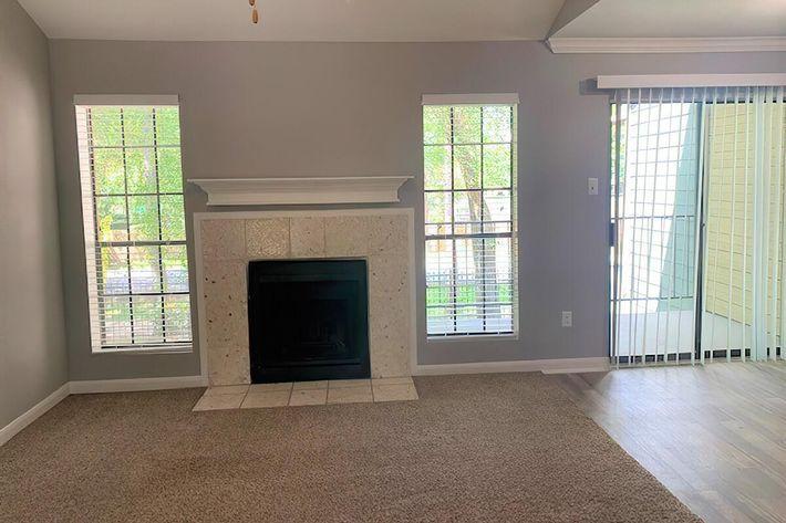 Fireplace-width-2400px.jpg