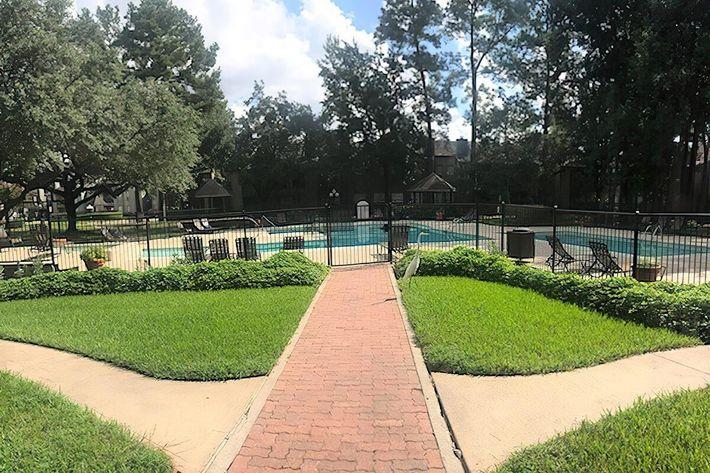 Pool 2-width-2400px.jpg
