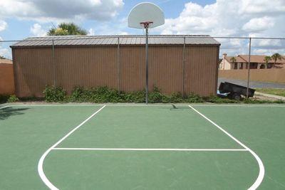 basketball_courts.jpg