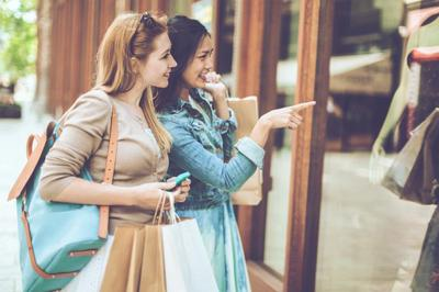 Women window shopping - iStock_71720465.jpg